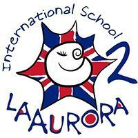 International School La Aurora 2