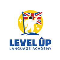 Level Up Languaje Academy