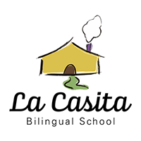 La Casita Bilingual School